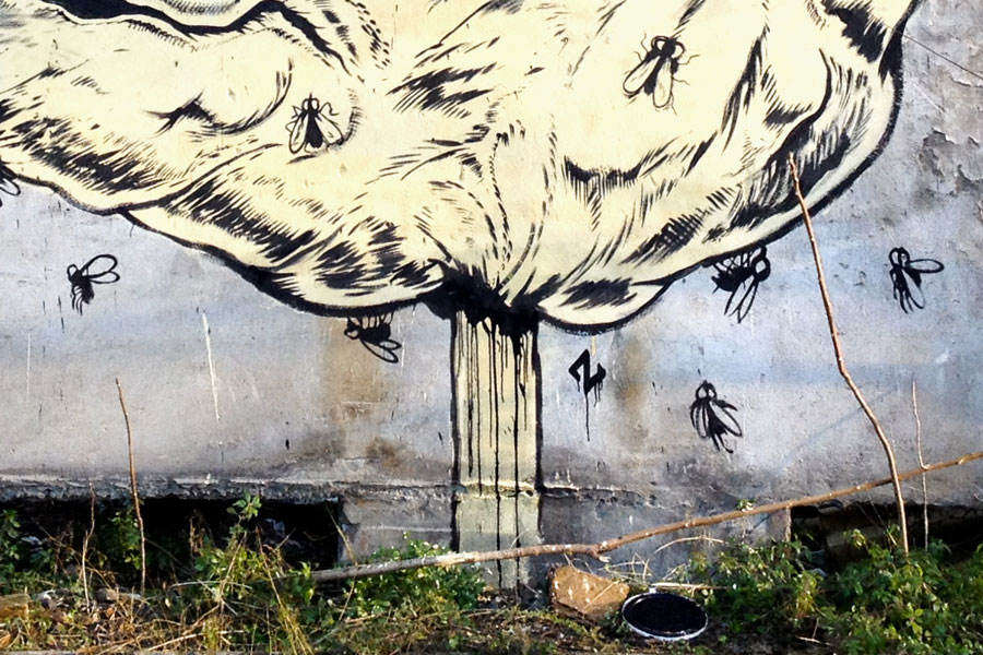 luca-zamoc-the-lord-of-the-flies-new-mural-03