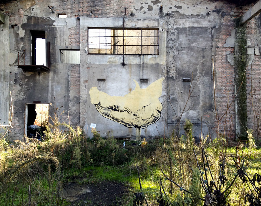 luca-zamoc-the-lord-of-the-flies-new-mural-04