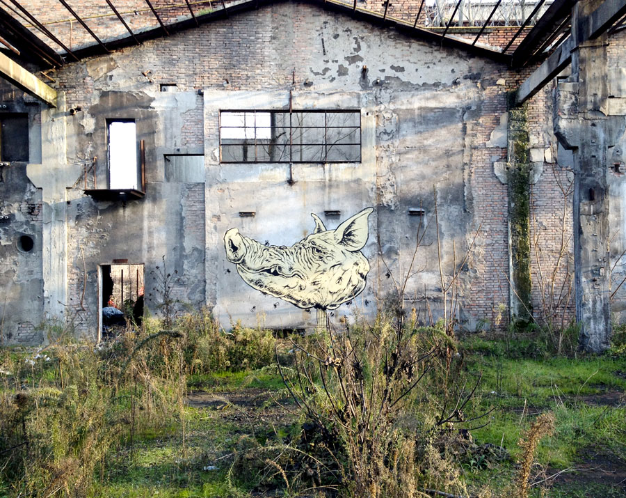 luca-zamoc-the-lord-of-the-flies-new-mural-05
