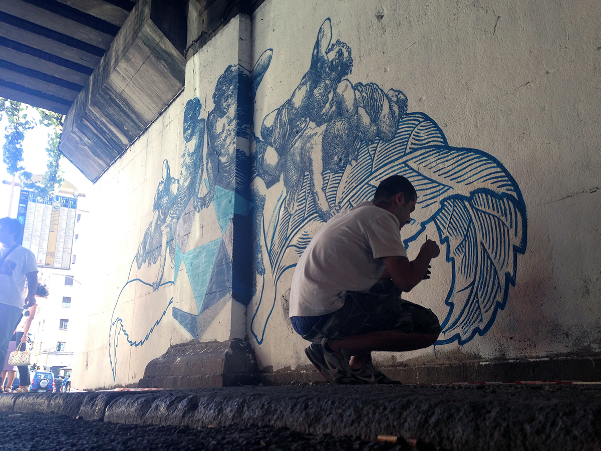 lucamaleonte-new-mural-in-ostiense-roma-03