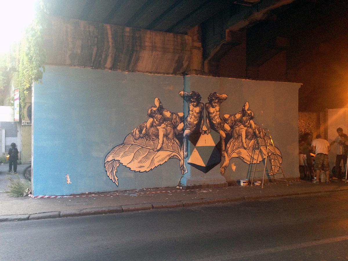 lucamaleonte-new-mural-in-ostiense-roma-05