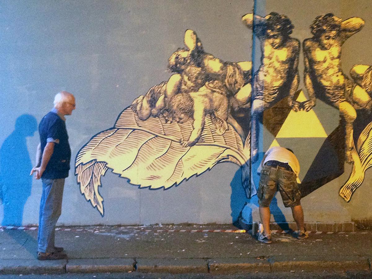 lucamaleonte-new-mural-in-ostiense-roma-09