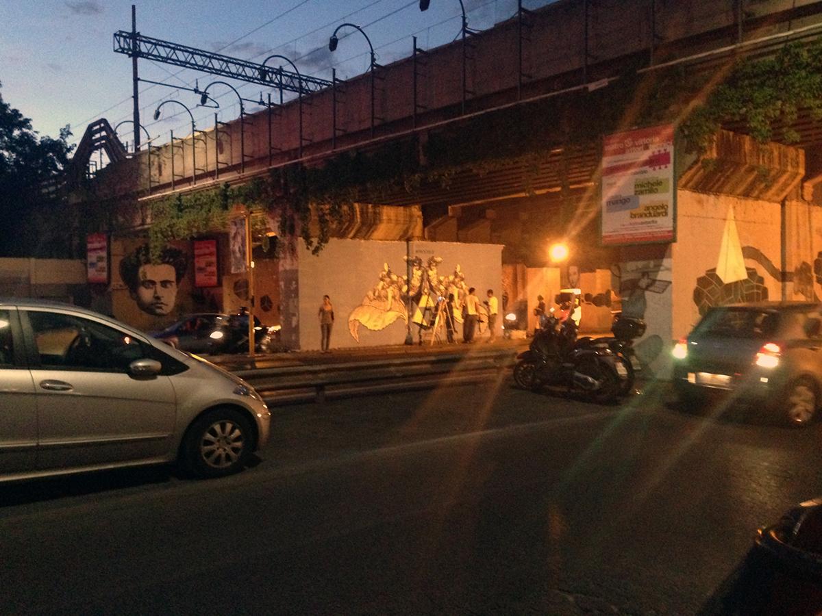 lucamaleonte-new-mural-in-ostiense-roma-10