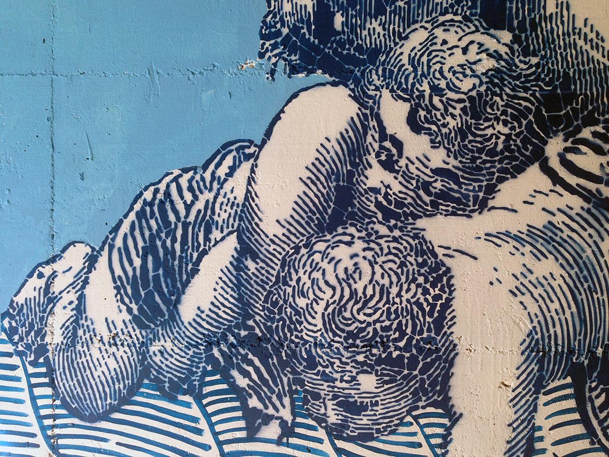 lucamaleonte-new-mural-in-ostiense-roma-11