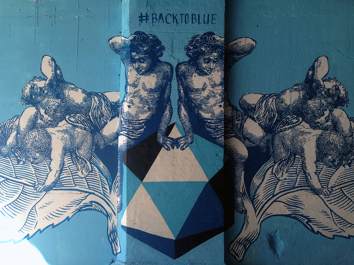 lucamaleonte-new-mural-in-ostiense-roma-12