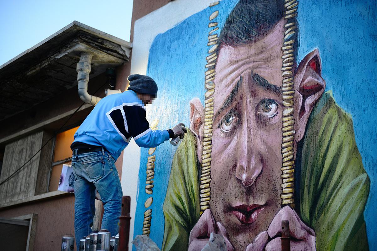 macs-capitalism-new-mural-in-san-vito-01