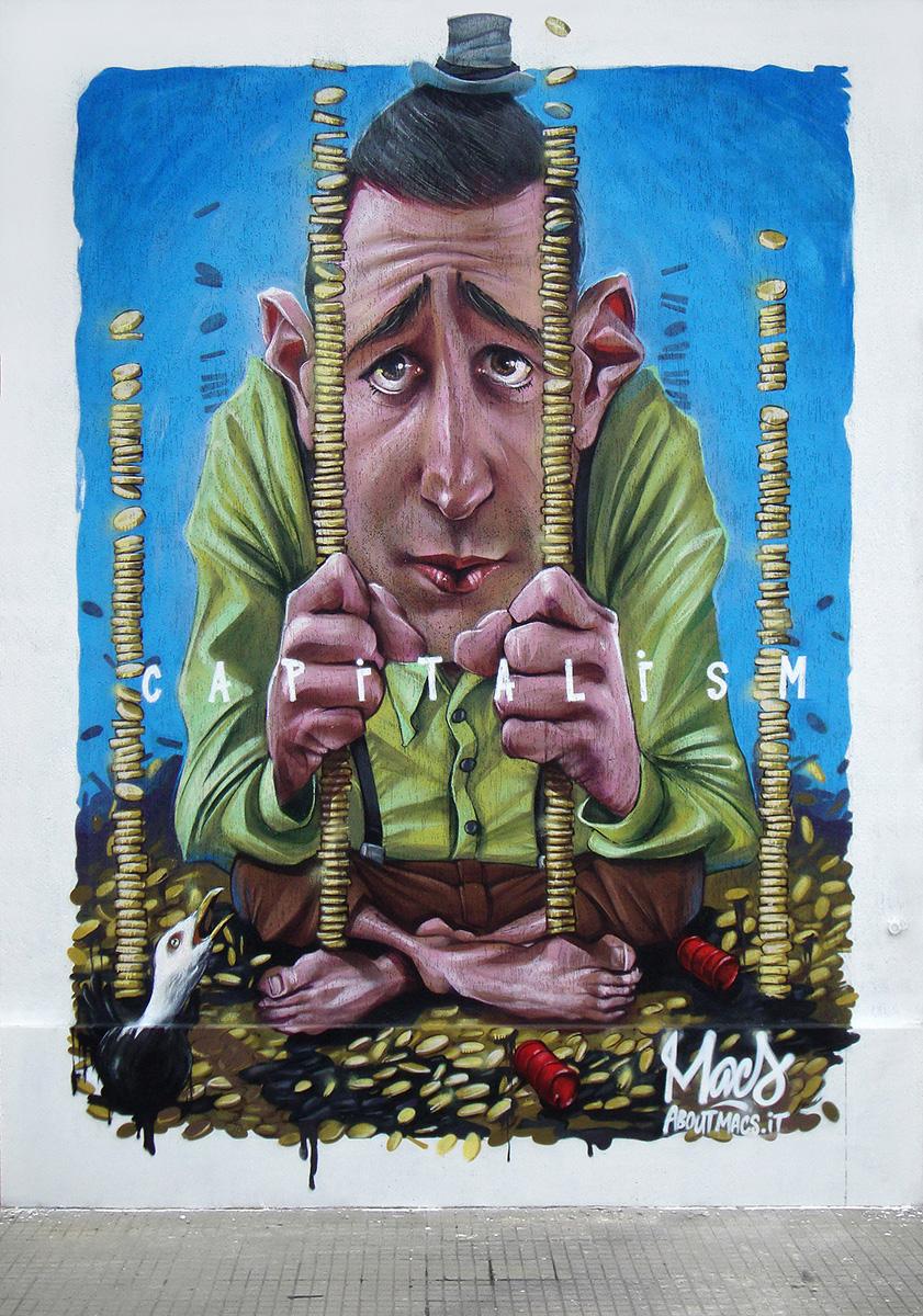 macs-capitalism-new-mural-in-san-vito-03