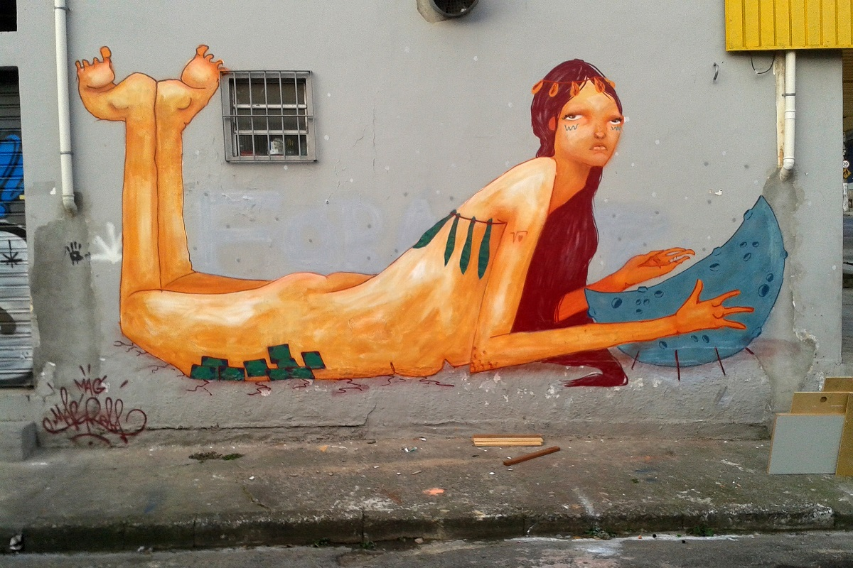 magrela-new-mural-in-sao-paulo-01