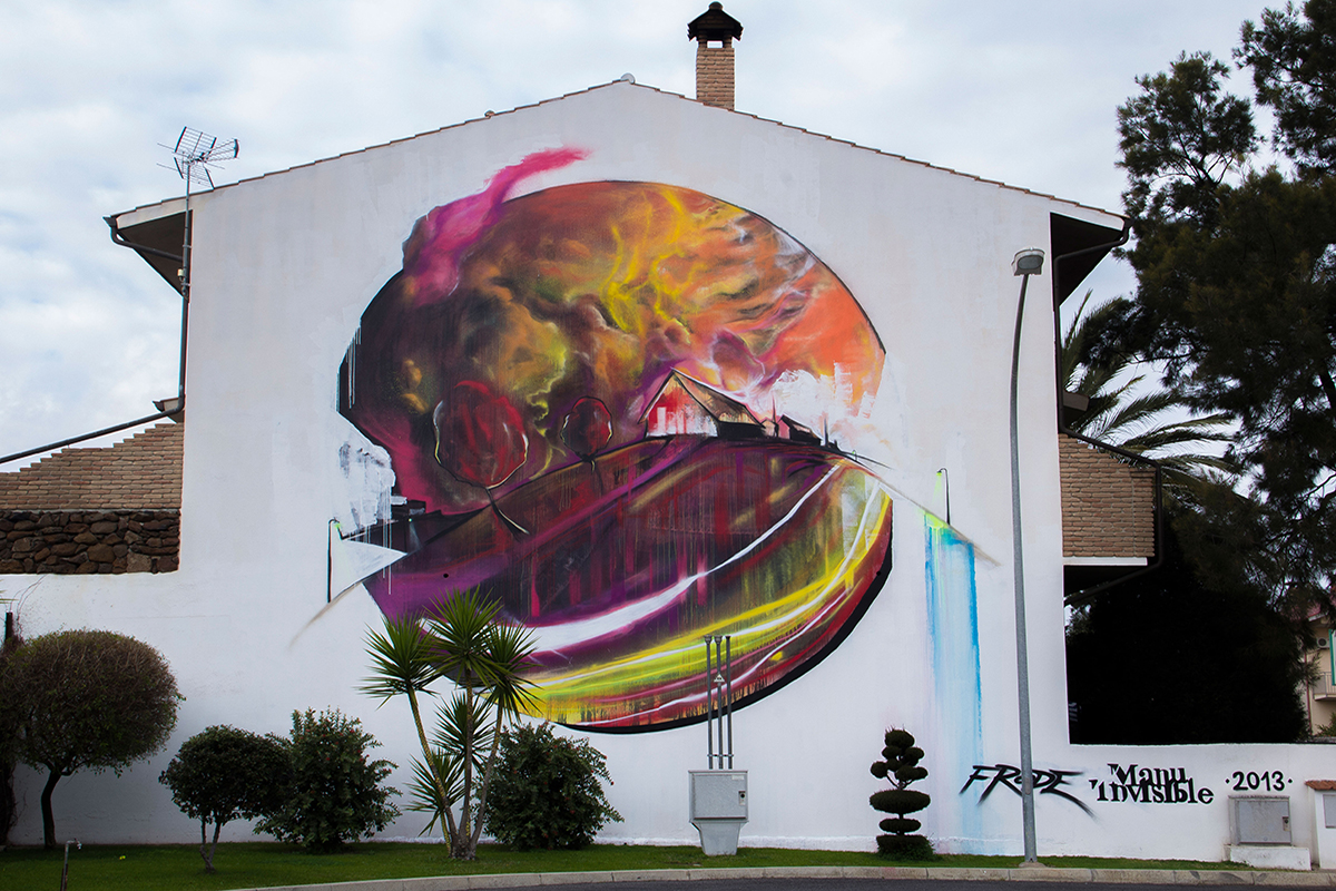 manu-invisible-frode-new-mural-in-san-sperate-01