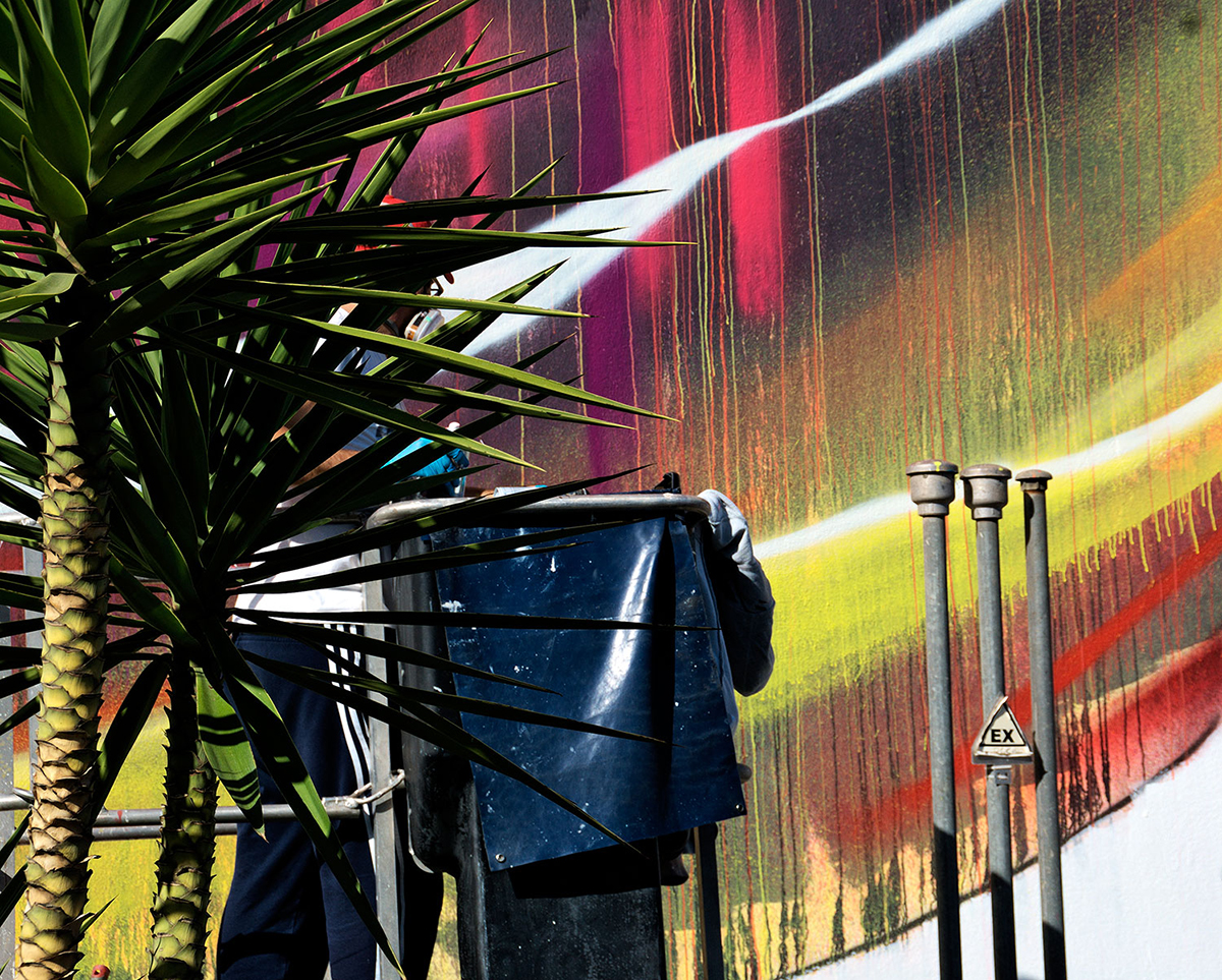 manu-invisible-frode-new-mural-in-san-sperate-02