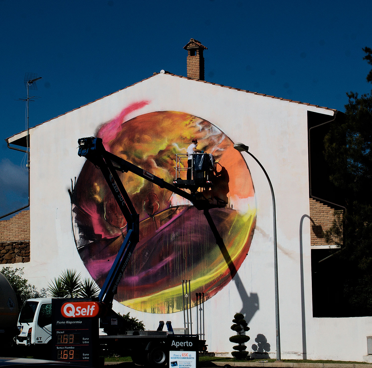 manu-invisible-frode-new-mural-in-san-sperate-04