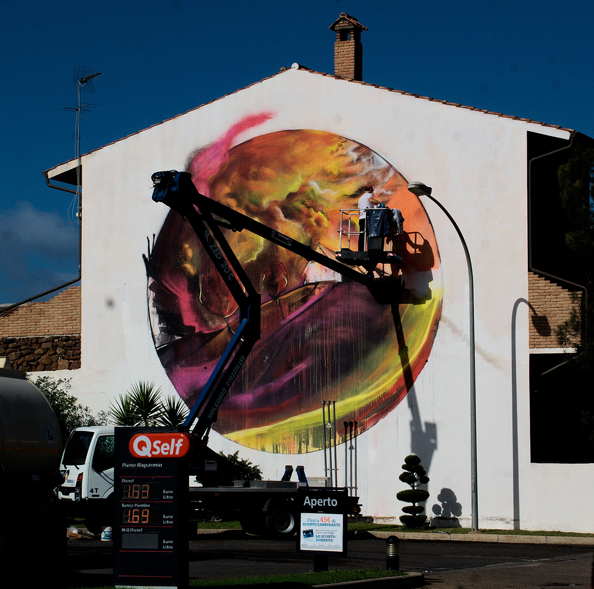 manu-invisible-frode-new-mural-in-san-sperate-05