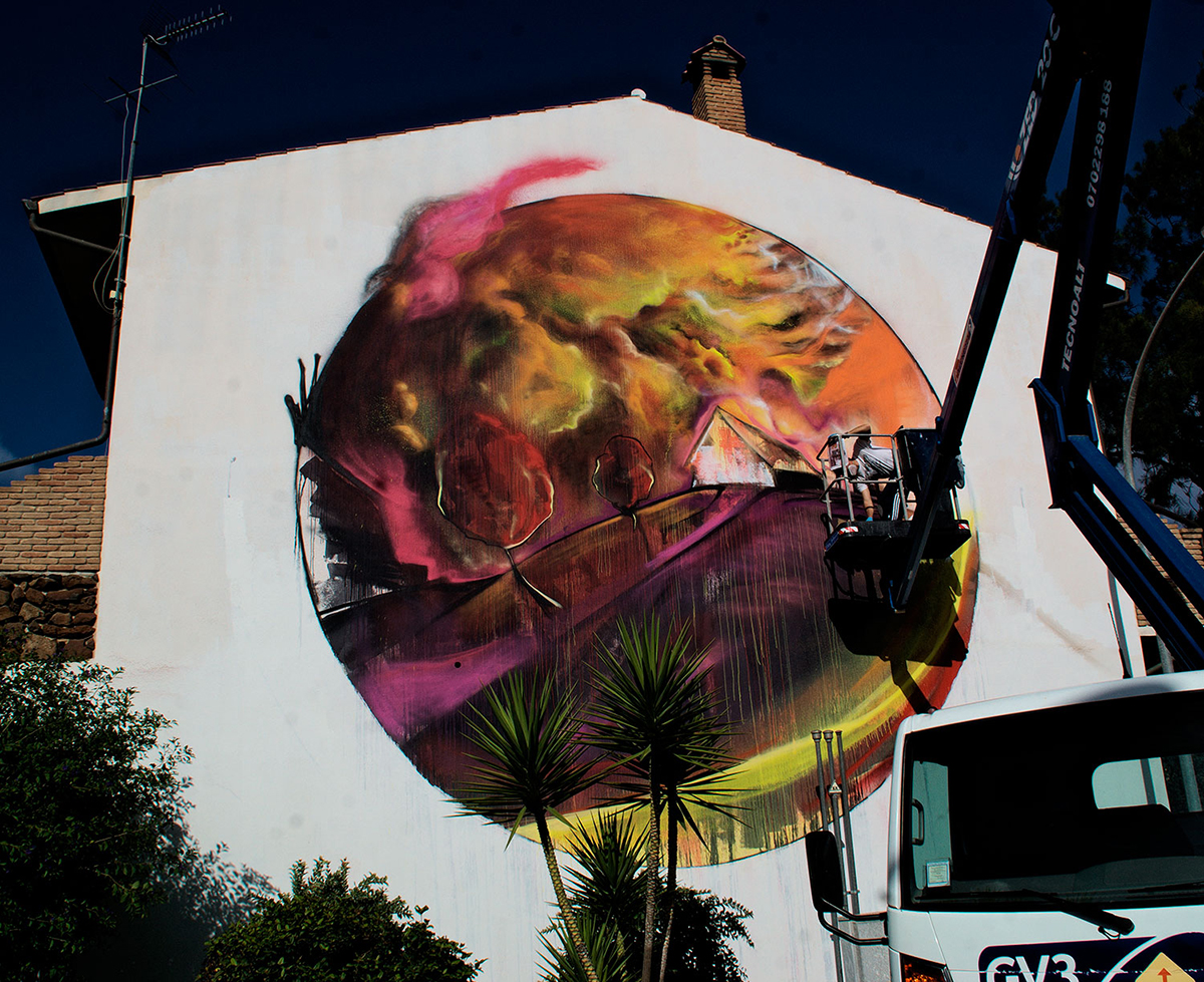 manu-invisible-frode-new-mural-in-san-sperate-06
