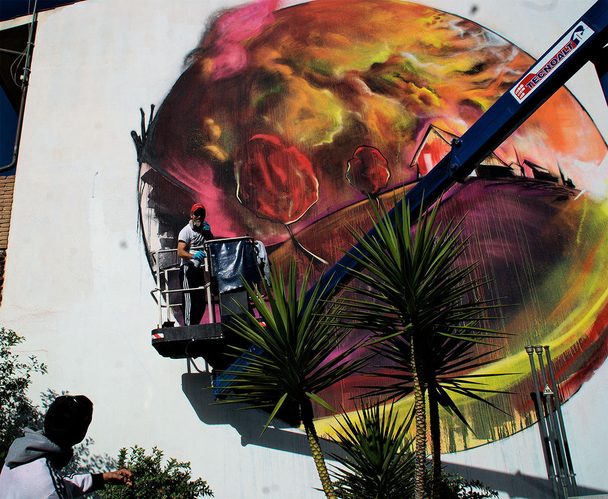 manu-invisible-frode-new-mural-in-san-sperate-08