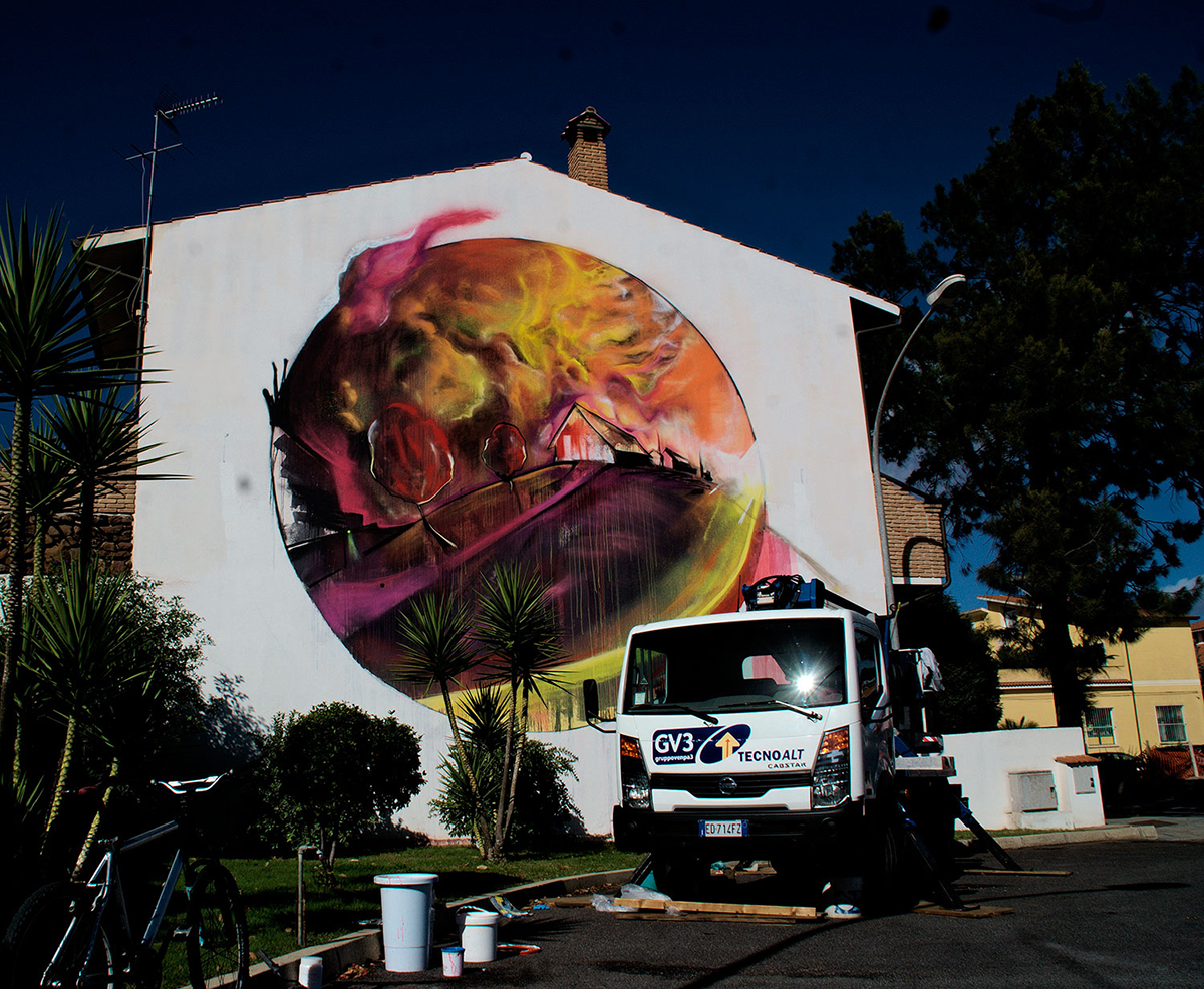 manu-invisible-frode-new-mural-in-san-sperate-09