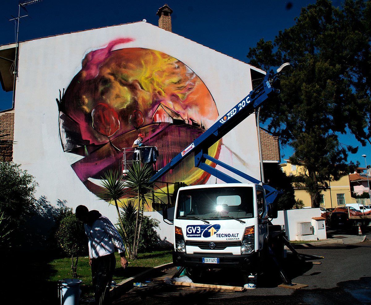 manu-invisible-frode-new-mural-in-san-sperate-10