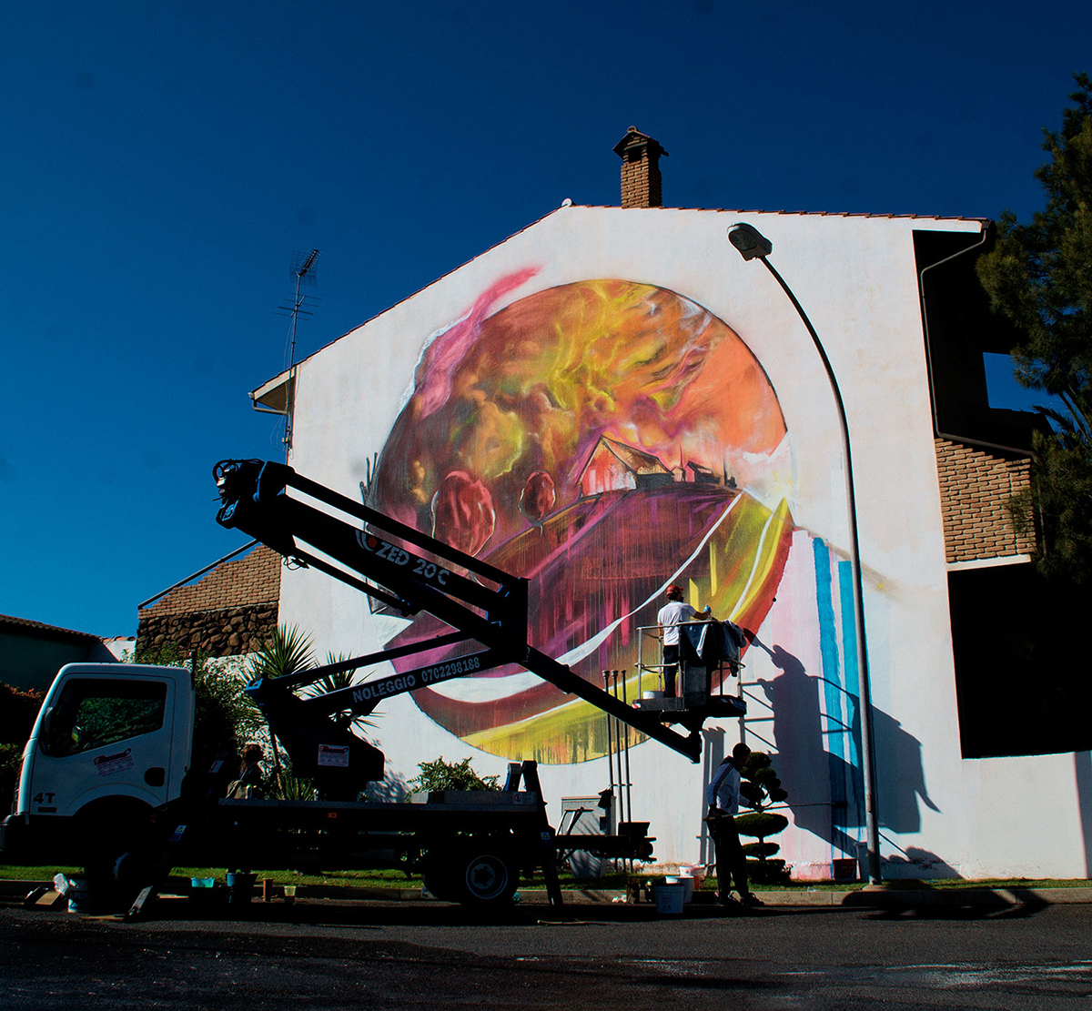 manu-invisible-frode-new-mural-in-san-sperate-14