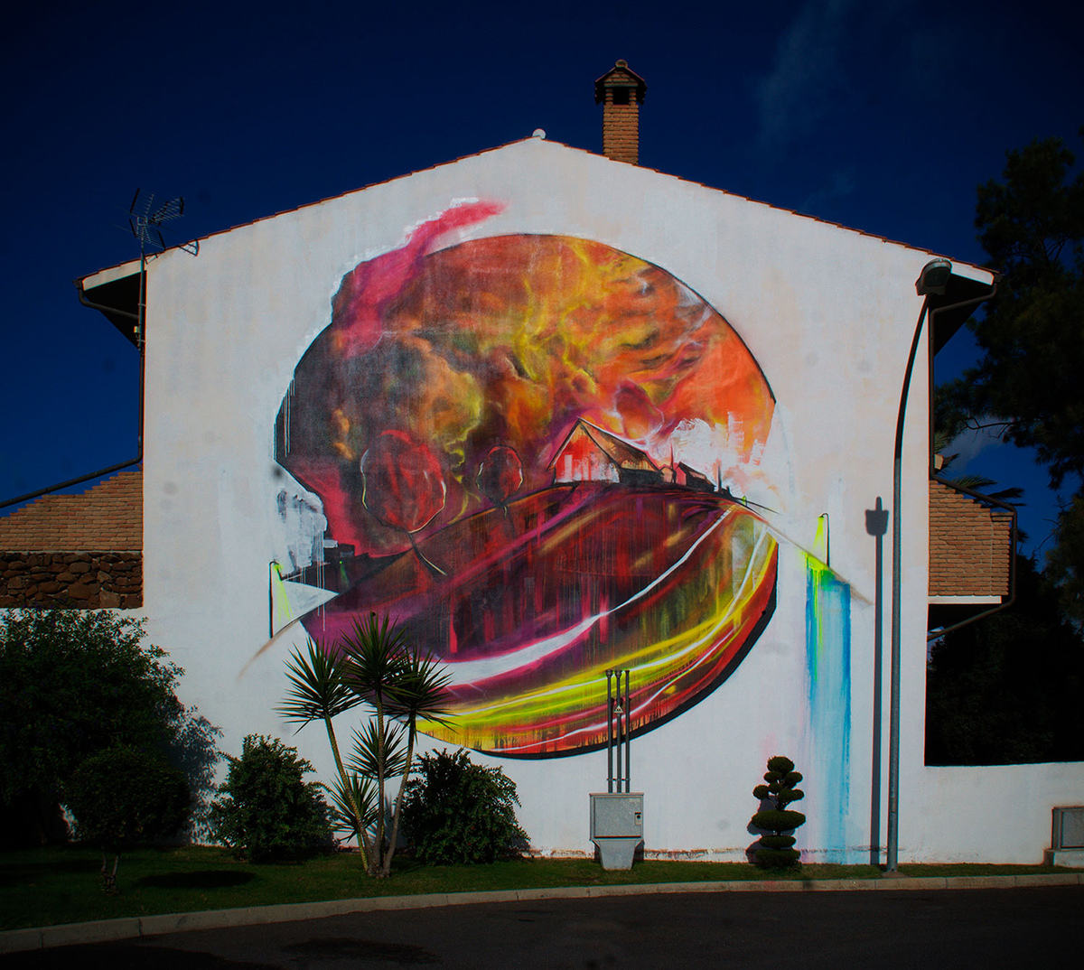 manu-invisible-frode-new-mural-in-san-sperate-15