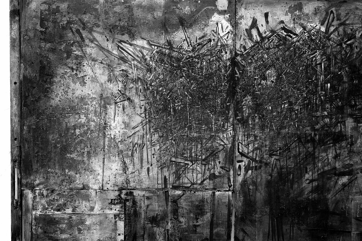 marco-pho-grassi-plu-ri-mo-at-circle-culture-gallery-preview-12b