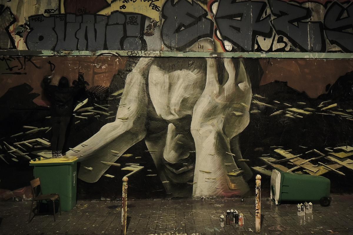 mesa-dafne-tree-new-mural-in-paris-france-01