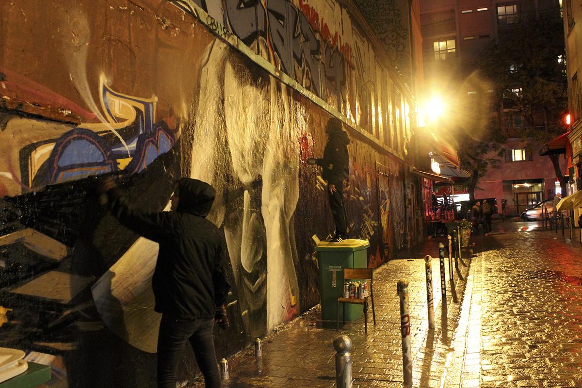 mesa-dafne-tree-new-mural-in-paris-france-02