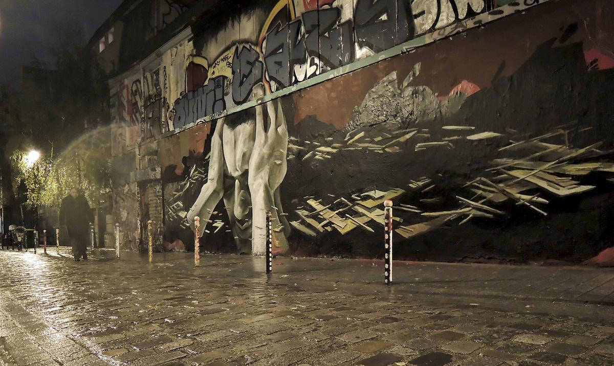 mesa-dafne-tree-new-mural-in-paris-france-03