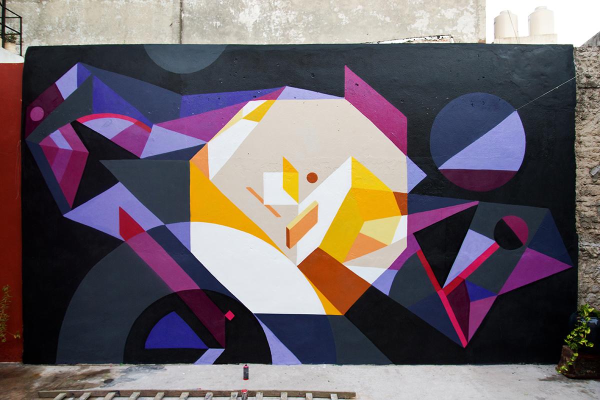 nelio-poeta-new-mural-in-buenos-aires-01