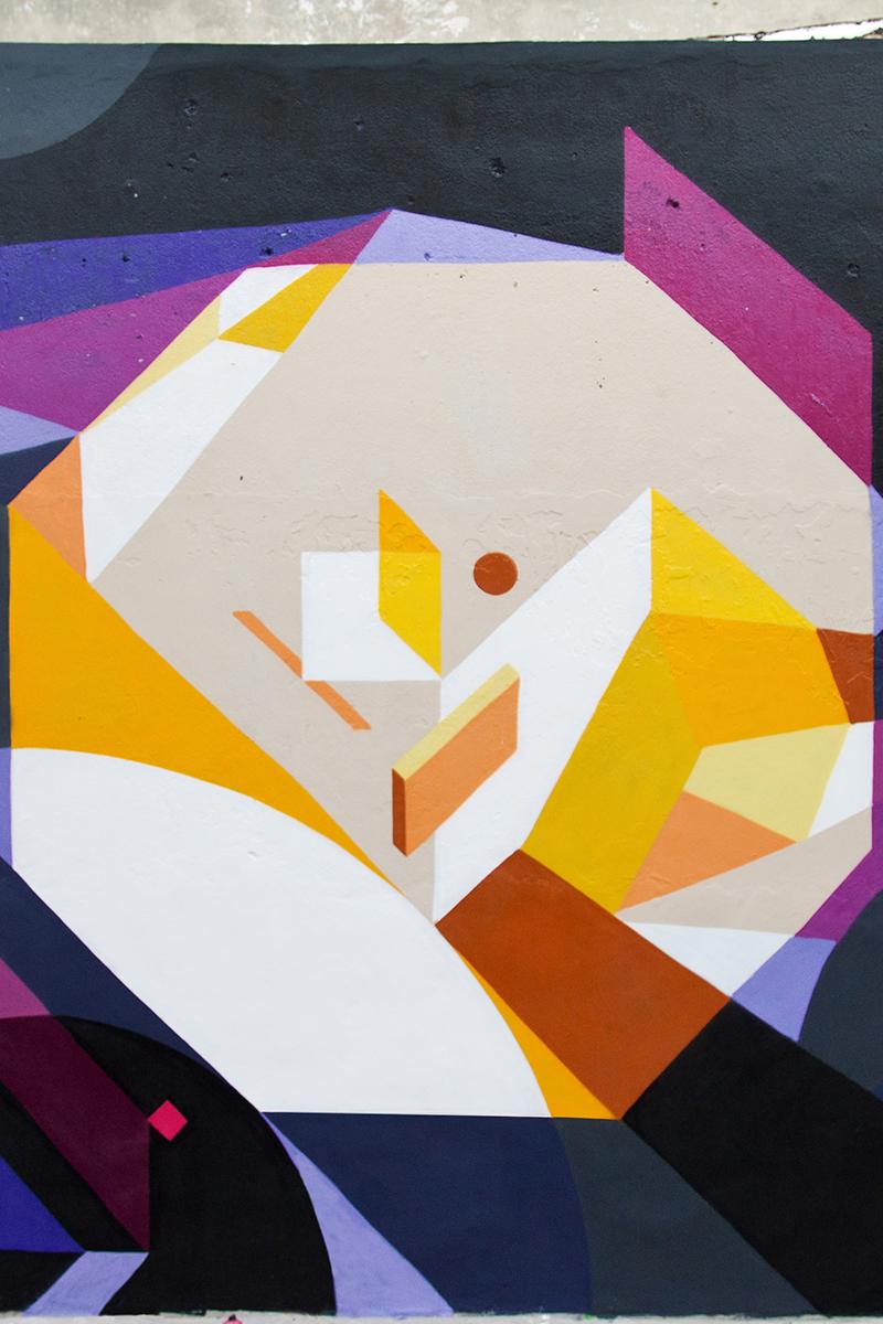 nelio-poeta-new-mural-in-buenos-aires-02