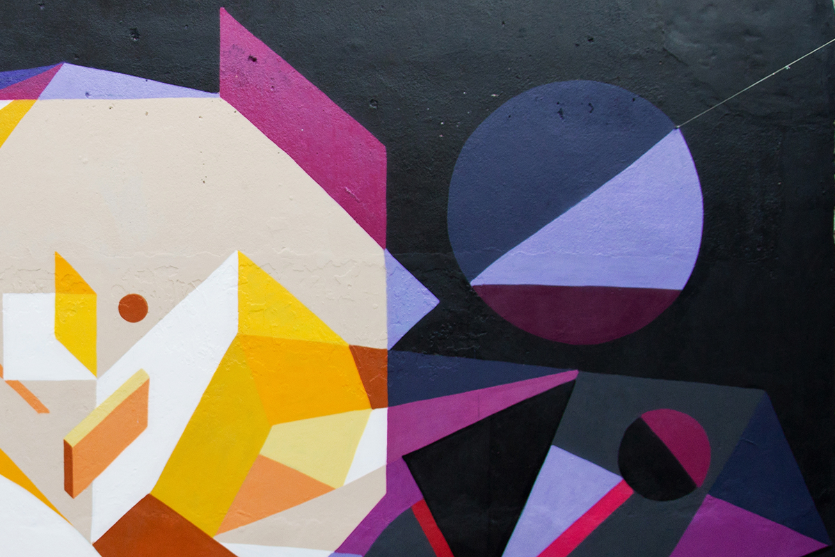 nelio-poeta-new-mural-in-buenos-aires-03