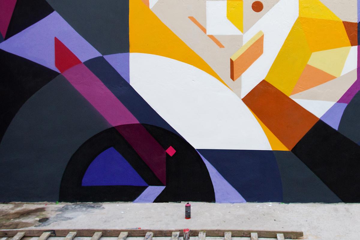 nelio-poeta-new-mural-in-buenos-aires-04