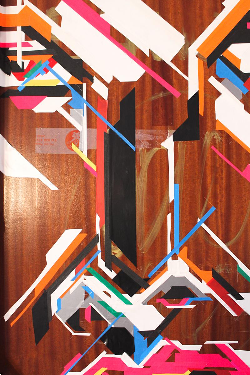 no-curves-eve-new-piece-barcelona-spain-06