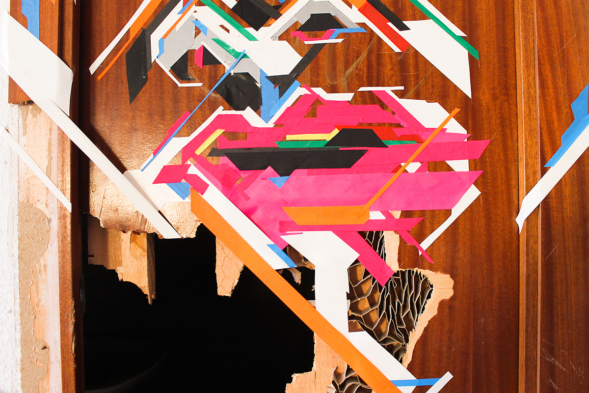 no-curves-eve-new-piece-barcelona-spain-07