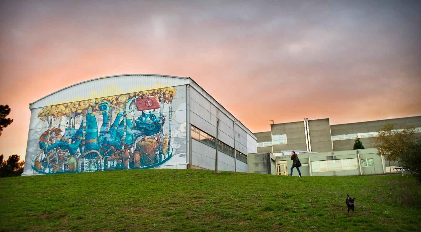nomada-new-mural-at-desordes-creativas-2013-01