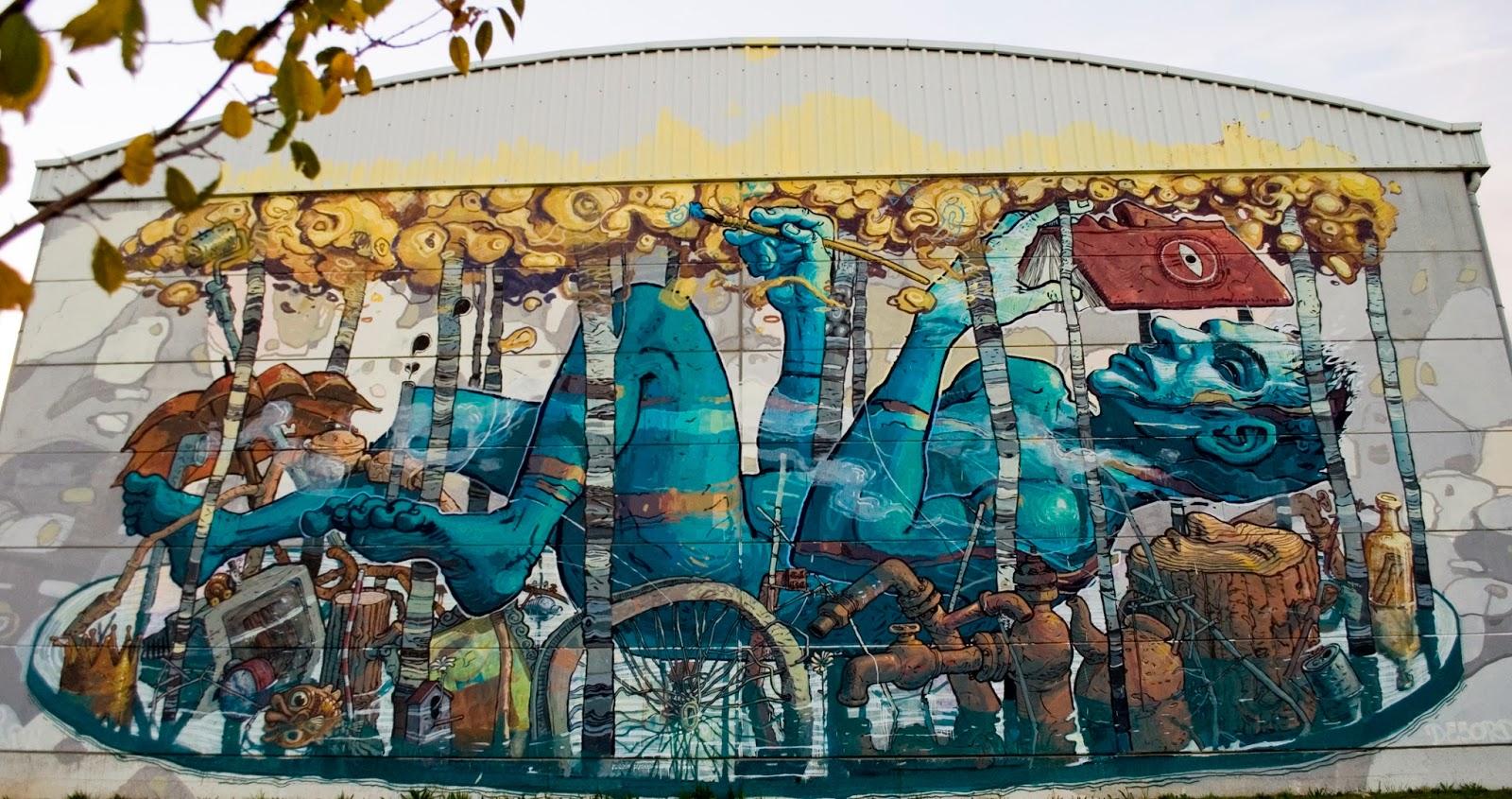 Riquiño-new-mural-at-desordes-creativas-2013-03