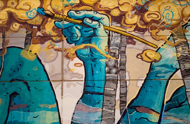 Riquiño-new-mural-at-desordes-creativas-2013-07