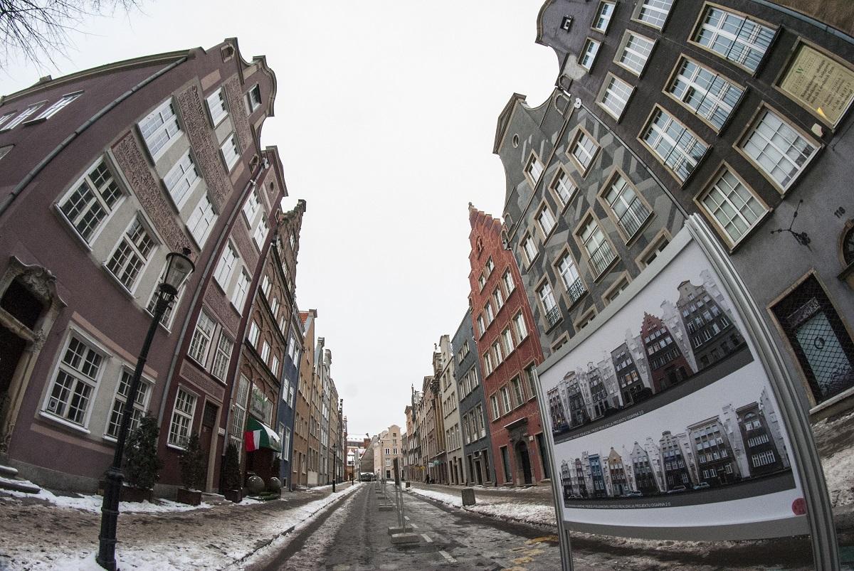 ogarna-2-0-new-project-gdansk-poland-recap-01