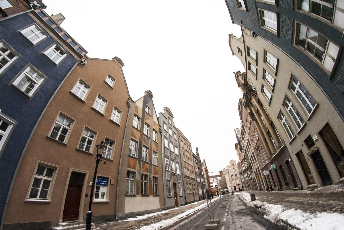 ogarna-2-0-new-project-gdansk-poland-recap-02