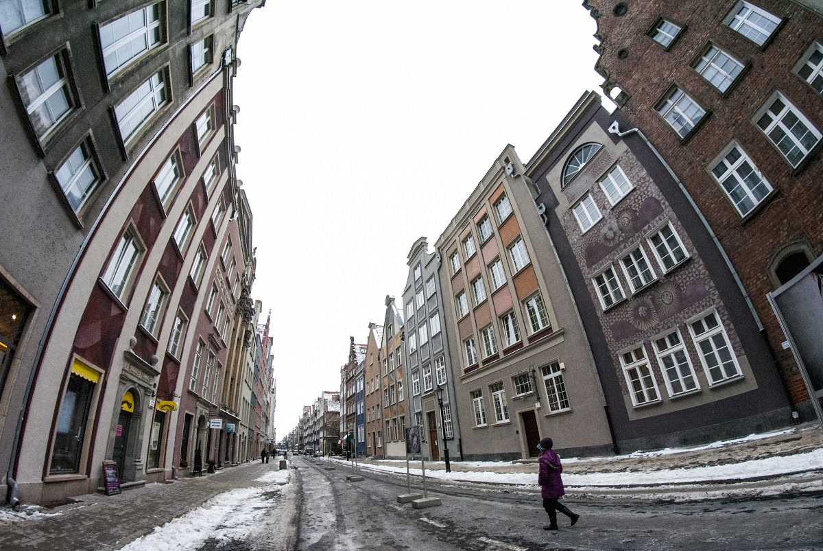 ogarna-2-0-new-project-gdansk-poland-recap-03