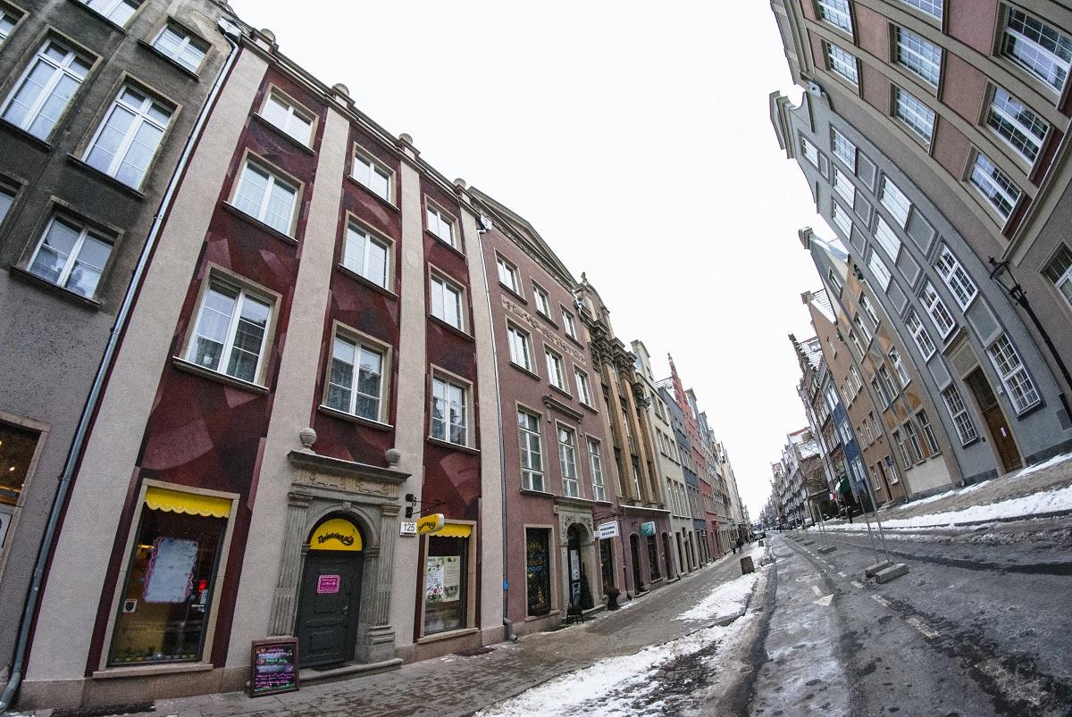 ogarna-2-0-new-project-gdansk-poland-recap-04