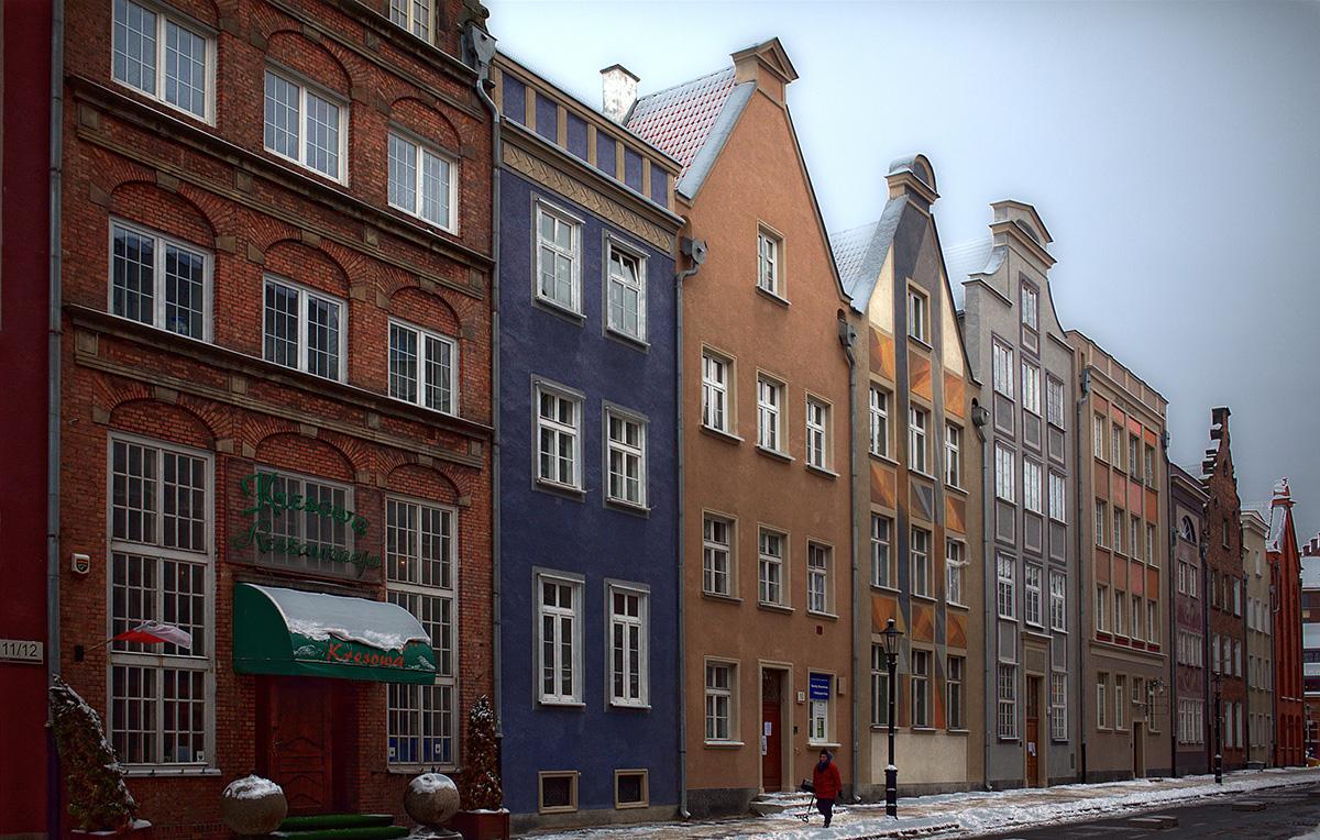 ogarna-2-0-new-project-gdansk-poland-recap-07b