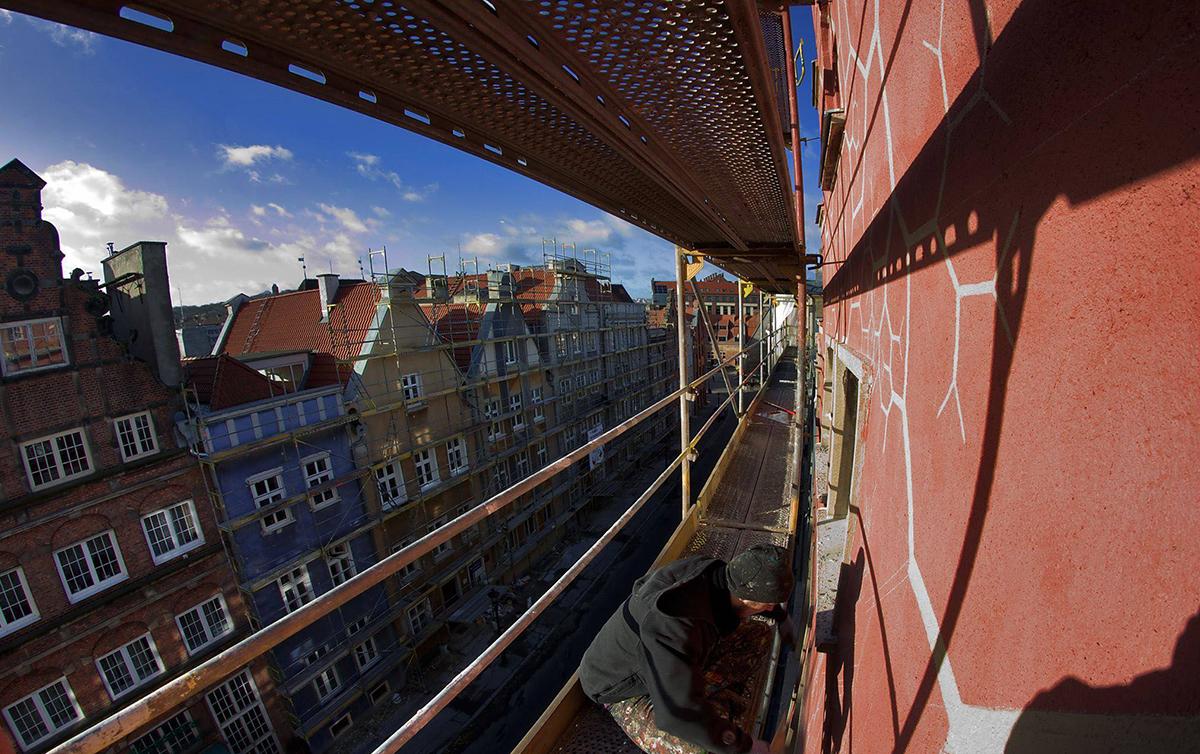 ogarna-2-0-new-project-gdansk-poland-recap-13