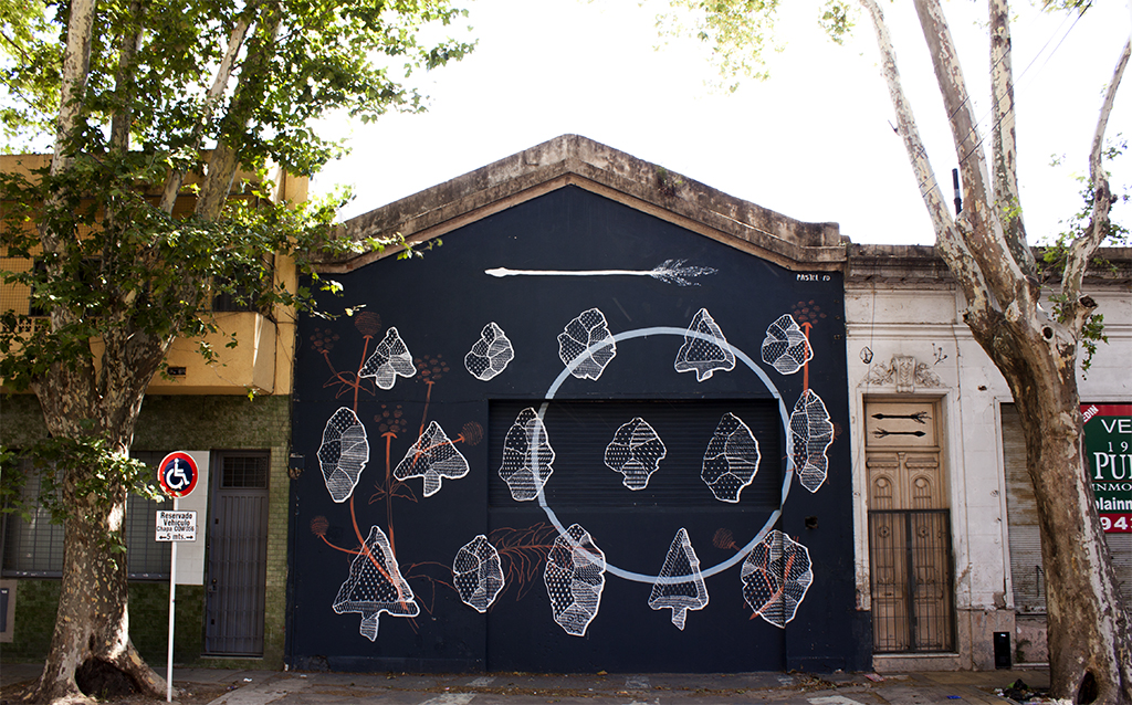 pastel-new-mural-in-buenos-aires-01