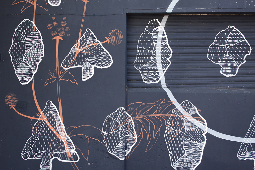 pastel-new-mural-in-buenos-aires-02