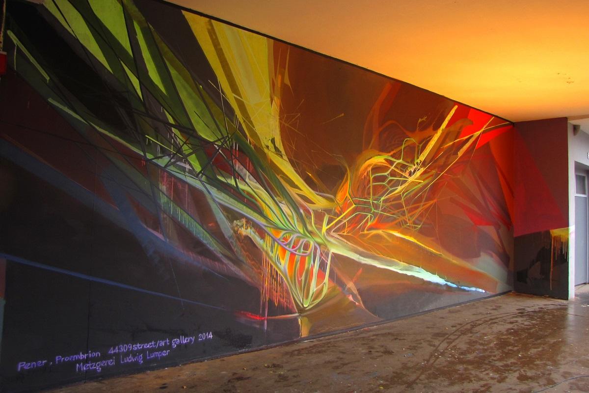 pener-proembion-mangolassi-new-mural-in-dortmund-01
