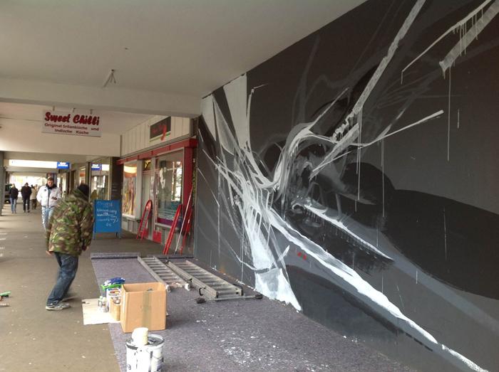 pener-proembion-mangolassi-new-mural-in-dortmund-03