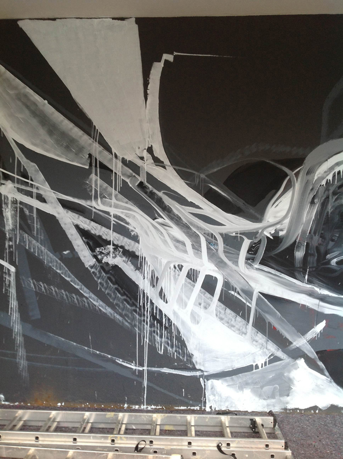 pener-proembion-mangolassi-new-mural-in-dortmund-04
