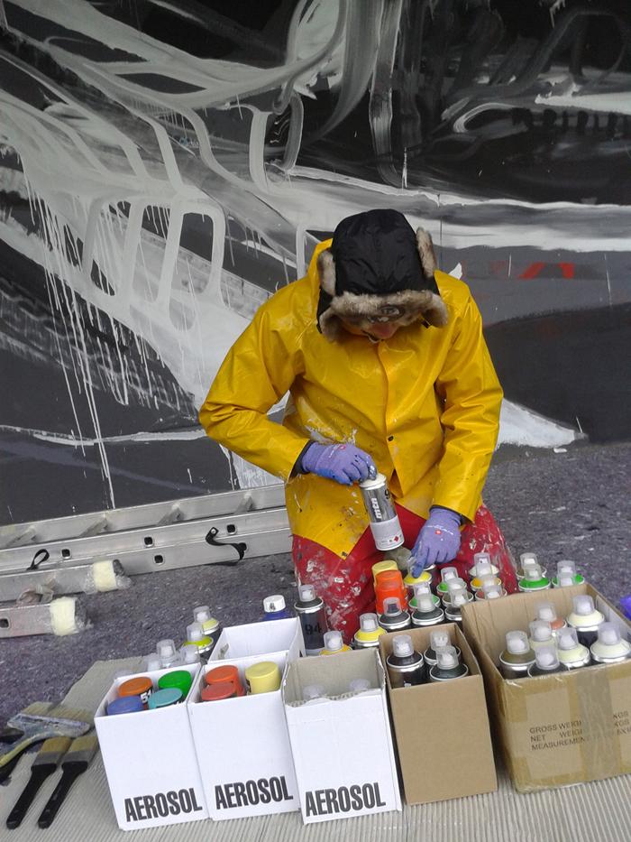 pener-proembion-mangolassi-new-mural-in-dortmund-06