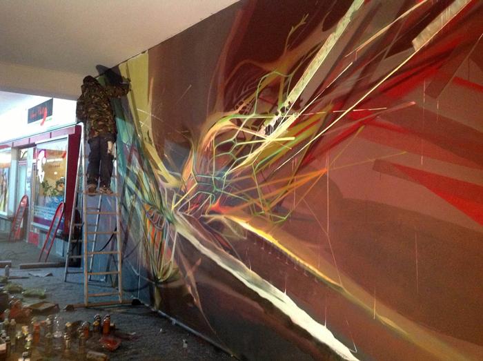 pener-proembion-mangolassi-new-mural-in-dortmund-07