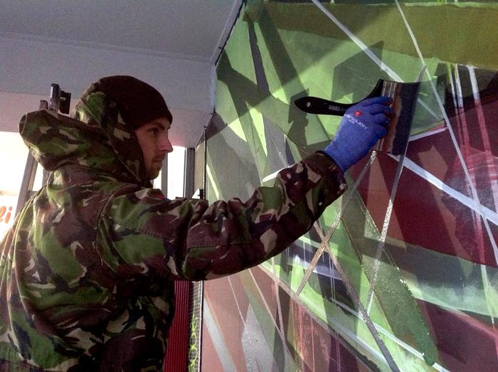 pener-proembion-mangolassi-new-mural-in-dortmund-08