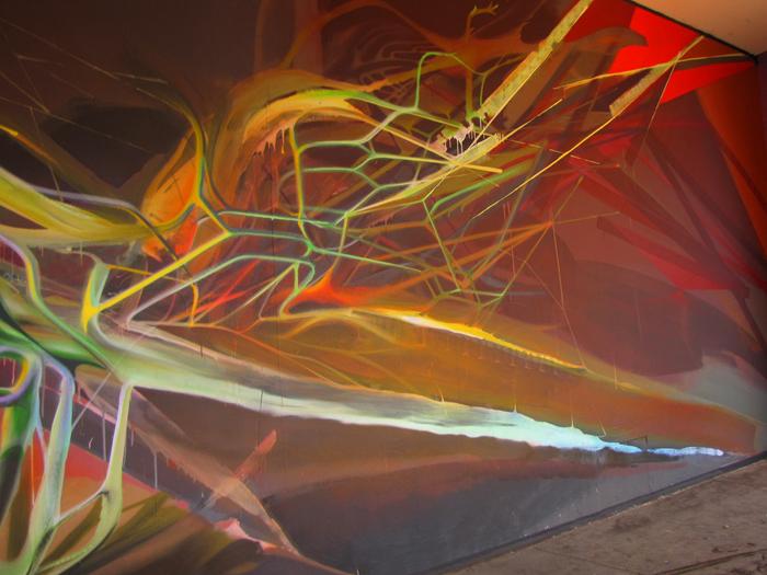 pener-proembion-mangolassi-new-mural-in-dortmund-10